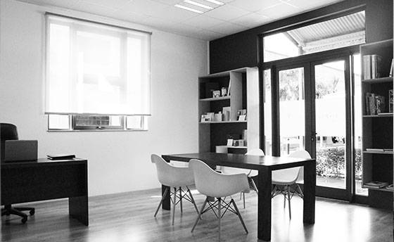 Crealys_office_landscape_img02_small
